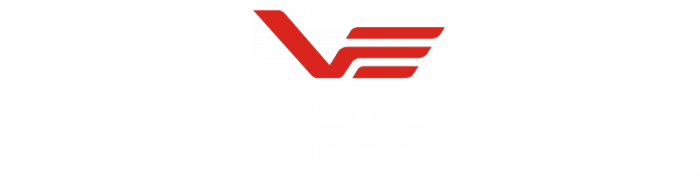 Vostok-europe logo