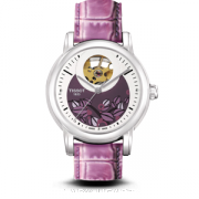 Lady Heart automatic