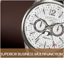 Superioir Business Multifunction