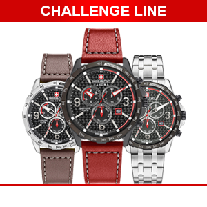 Ace Chrono
