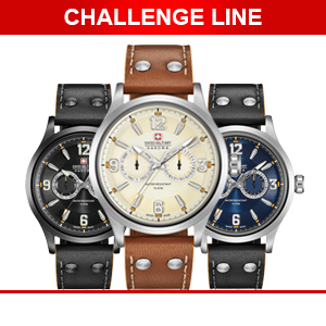 Undercover Multifunction