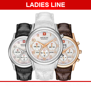 Navalus Multifunction Lady