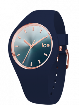 Ice-Watch 015751-M karóra Ice-Watch 015751-M karóra
