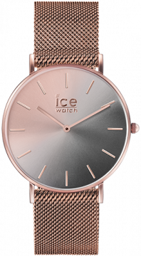 Ice-Watch 016024-XS karóra Ice-Watch 016024-XS karóra