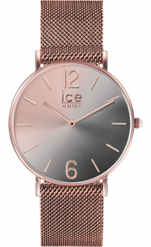 Ice-Watch 016026-S karóra Ice-Watch 016026-S karóra
