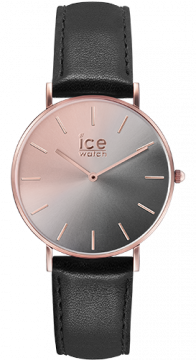 Ice-Watch 015755-S karóra Ice-Watch 015755-S karóra